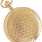 bulova-pocket-watch-42b30-closed