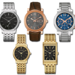 wittnauer-watches-men