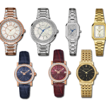 wittnauer-watches-women