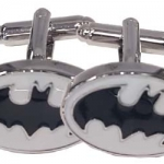 batman-cufflinks-250