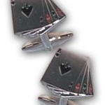 cufflinks-aces-cards