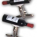 cufflinks-wine-bottles