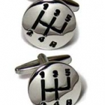 cufflinks-gear-shift