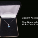 custom-blue-diamon-pendant