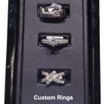 custom-diamond-rings-500