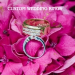 custom-wedding-rings-01