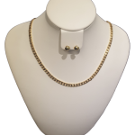 gold-chain-600