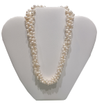 pearls-white-braided-600