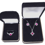 complete-necklace-earring-ring-set
