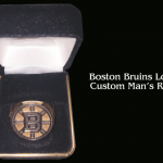 custom-boston-bruins-logo-ring