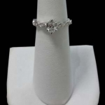 custom-diamond-ring-500