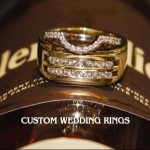 custom-wedding-rings-02