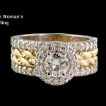 custom-womans-ring-02