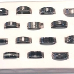 tungsten-titanium-wedding-bands