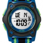 timex-time-machine-boys-500