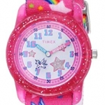 timex-time-machine-girls-500