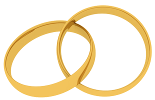 wedding bands toronto jewellery jewelry