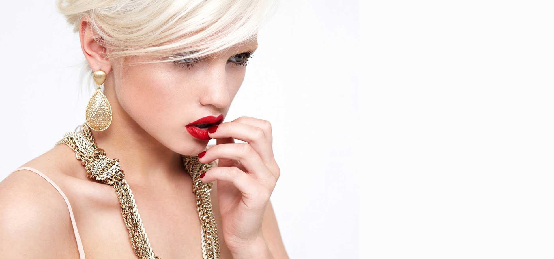 jewellery jewelry store toronto west