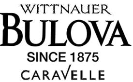 bulova wittnauer caravelle watches toronto