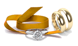 engagement rings wedding bands toronto