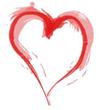 valentines heart toronto west mississauga etobicoke west mall