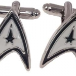 star-trek-cufflinks-250