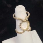 custom-double-band-ring-600