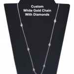 necklace-white-gold-diamonds-500