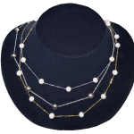 pearls-on-chains-600