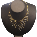 woven-lace-necklace-600